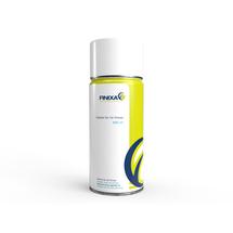 Finixa Aerosol UV-Primer Reiniger 400ml