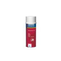 Sikkens Autosurfacer UV (Aerosol) 400ml