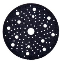 3M™ Hookit™ Universal Interface-Pad (5mm)