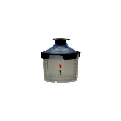 3M™ PPS™ Series 2.0 Kit Mini, 200ml, 125µm