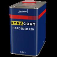 Dynacoat 9000 Härter 420 2,5 Ltr.