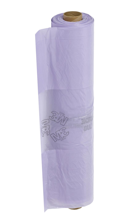 3m abdeckfolie purple premium plus 4m x 150m for Cuisine 3m x 4m