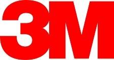 3M - Markenstore