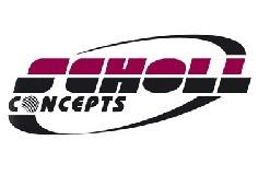 Scholl Concepts Markenstore