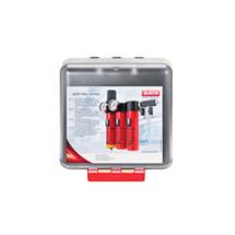 SATA Service-Set für Filterbaureihe 400