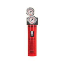 SATA® filter 434 L