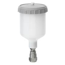 SATA® Kunststoff - Mehrwegbecher (0,3l)