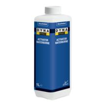 Dynacoat Activator WB 1 Liter