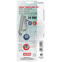 SATA® Batterie-Set für SATAjet® 5000