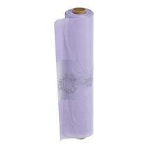 3M Abdeckfolie Purple Premium Plus 5m x 120m