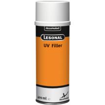 Lesonal UV-Filler Spray (400ml)