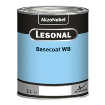 Lesonal Basecoat WB GT