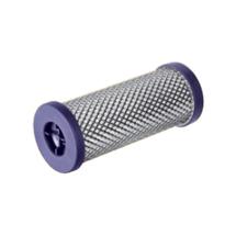 Feinfilterpatrone für SATA filter 100 prep