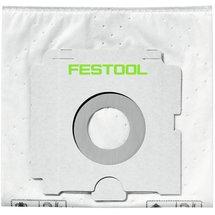 Selfclean Filtersack CT 36/5