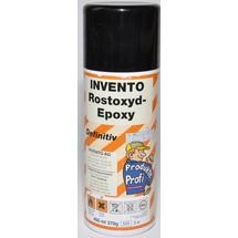 Invento Rostoxyd-Epoxy Spray (400ml)