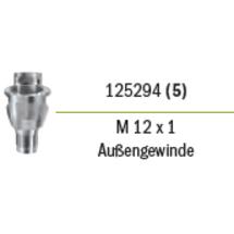 SATA RPS Adapter 125294 für Walcom