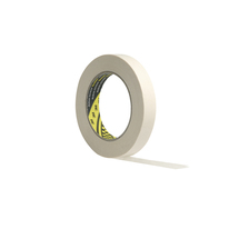 24Rollen 36mm 3MScotch® Universal-Abdeckband 2328