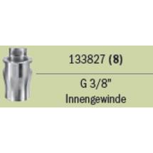 SATA RPS Adapter 133827 für OPTIMA und SHARPE
