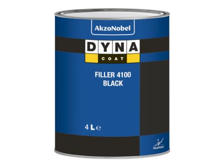 Dynacoat Füller 4100 4Ltr.