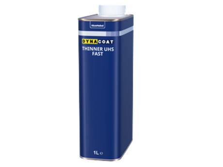 Dynacoat Verdünnung für UHS Speed Clear 1Ltr.