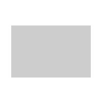 StarChem Ersatzbecher für Minipistole (1 Stück)