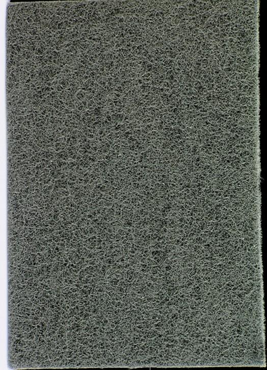3M™ Scotch-Brite™ Handpads CF-SH grau 20 Stück
