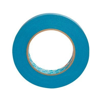 3M™ Scotch™ Blaues Band 3434 18mm x 50m (1 Rolle)