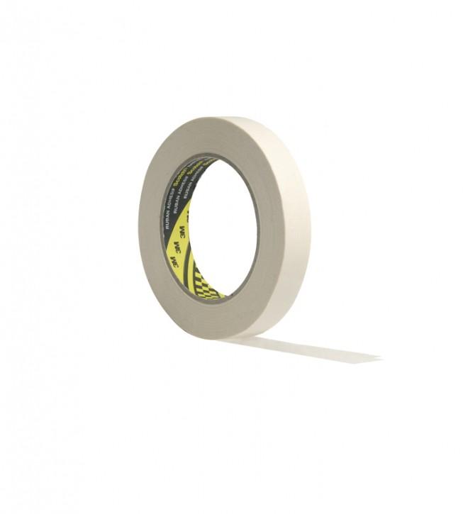 48Rollen 18mm 3MScotch® Universal-Abdeckband 2328