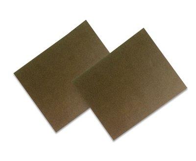 3M™ Schleifpapier 314 P800