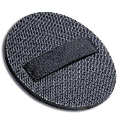 3M™ Trizact™ Hookit™ Handschleifteller Ø150mm