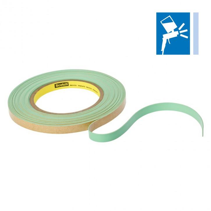 3M 08475 Nahtabdichtungsband 9,1m x 9,5 mm x 0,9mm