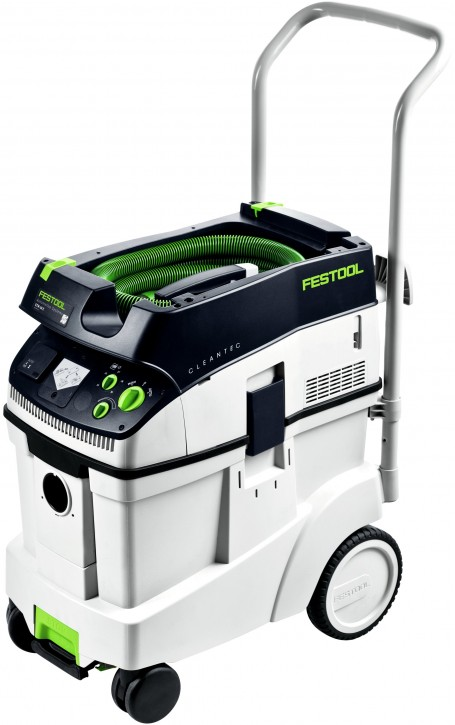 Festool CTM 48 E