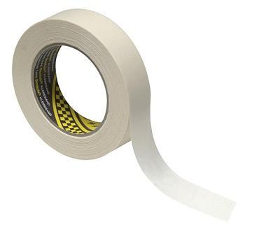 1 Rolle 18mm 3MScotch® Universal-Abdeckband 2328