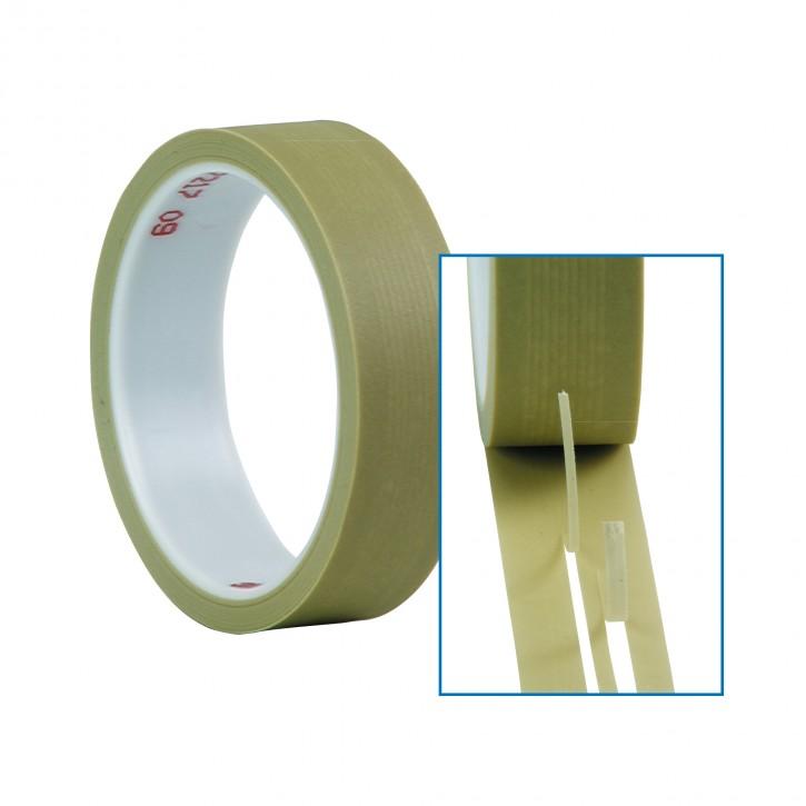 3M06314 Schablonenband 19,3 m x 25,4mm