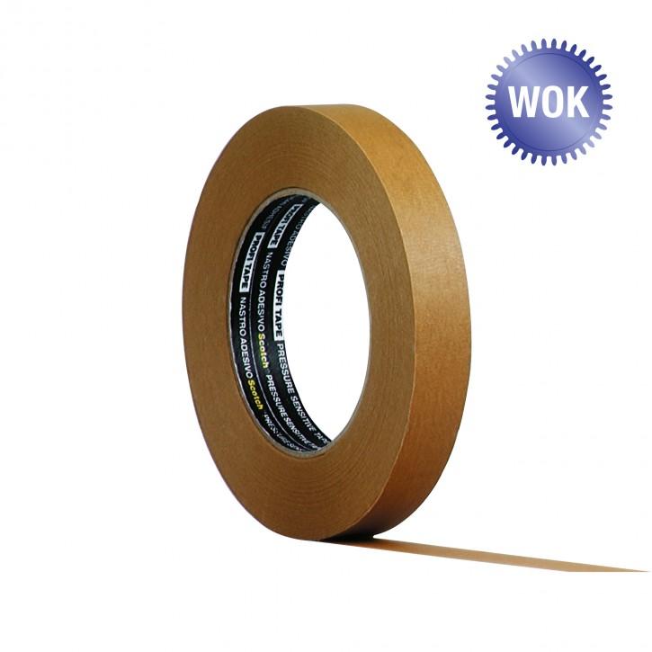 3M Profi Tape 3430 48mm x 50m (1 Rolle)