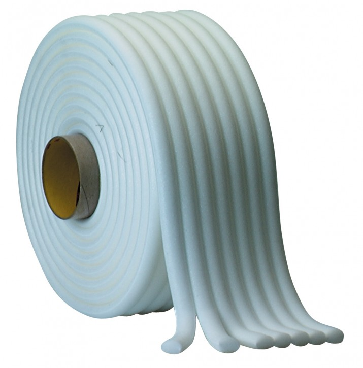 3M09678 Scotch® Soft Tape 13mm x 50m
