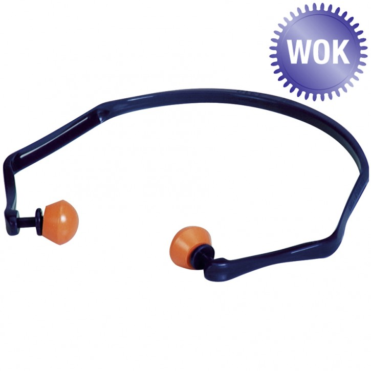 3M Bügel-Gehörschutz