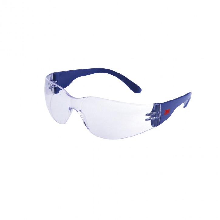 3M Standard - Schutzbrille