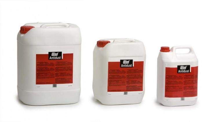 Colad 8140 Antidust 20 Liter