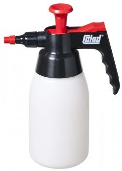 Colad 9705Z Pumpsprühflasche