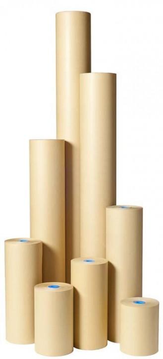 Colad Abdeckpapier 50gr/m² 300m Rolle 21cm
