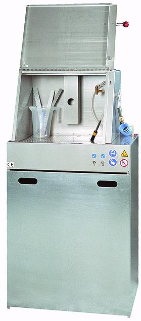 B-TEC m-800