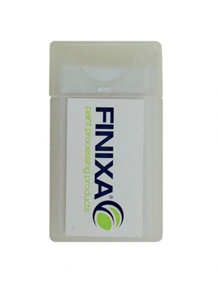 Finixa Ersatzmesser für Folienmesser Premium (10 Stück)