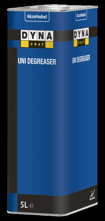 Dynacoat Uni Degreaser (Entfetter)