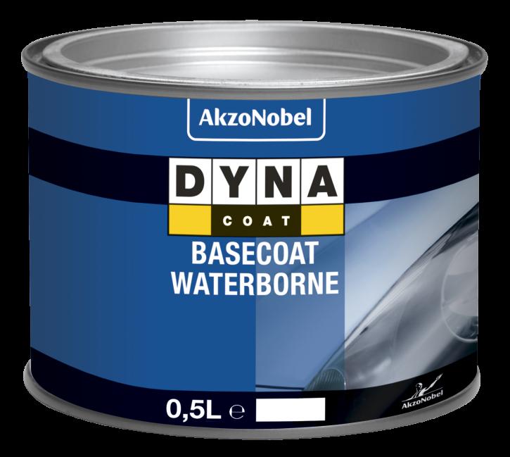 Dynacoat WB 7903 PG4 -0,5Liter-
