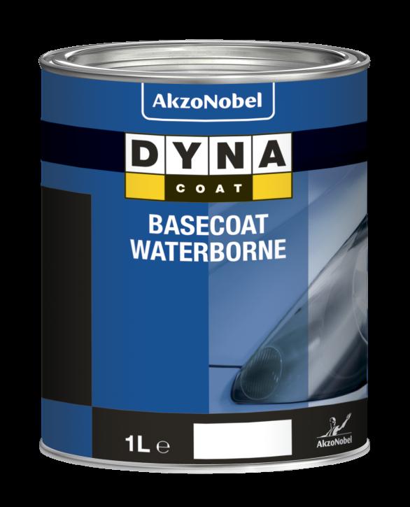 Dynacoat Basecoat Waterborne Wasserbasislack