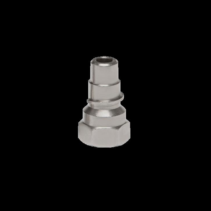 Colad Adapter A04 Snap Lid System für SATA