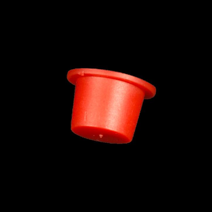Colad Verschlusskappen für Snap Lid System (100 Stück)
