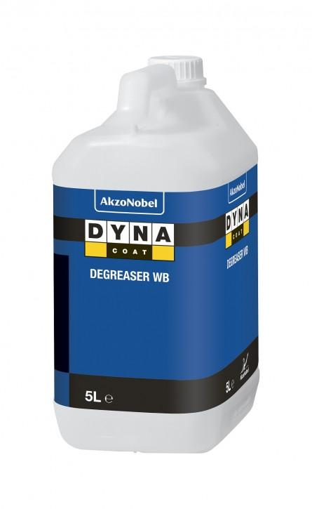 Dynacoat Degreaser WB (Entfetter WB)