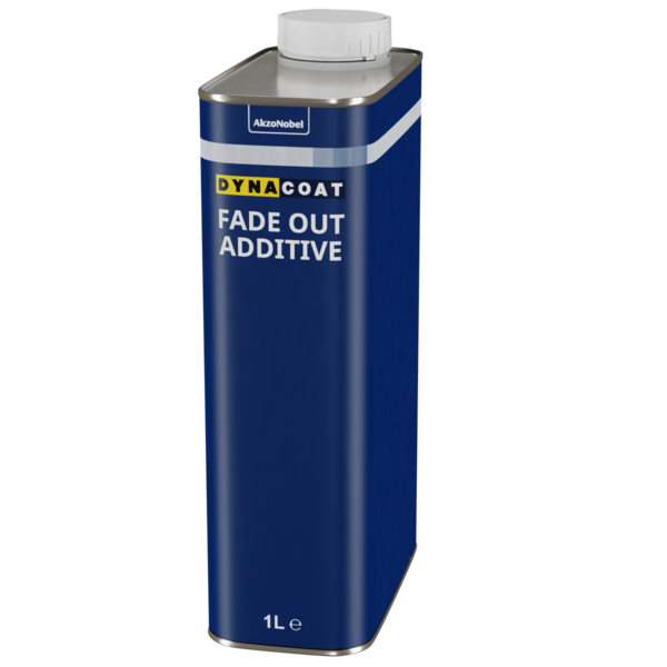 Dynacoat Fade Out Additive 1L